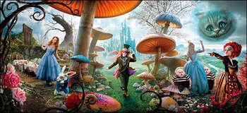 Alice-in-Wonderland.jpg