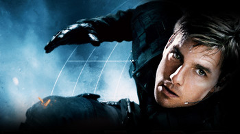 Mission-Impossible-Wallpaper-HD.jpg