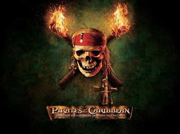 Pirates-of-the-Caribbean-Dead-Men-Tell-No-Tales.jpg
