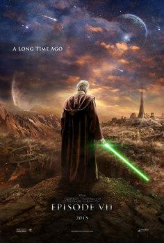 Star-Wars-Episode-VII-Fan-Made-Poster-Jedi-1.jpg