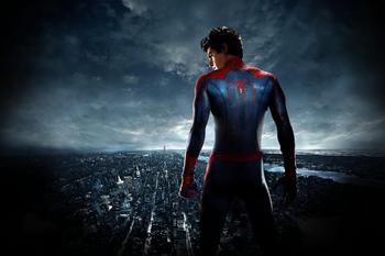 amazing_spiderman_2012-spider-man-vs-the-amazing-spider-man.jpeg