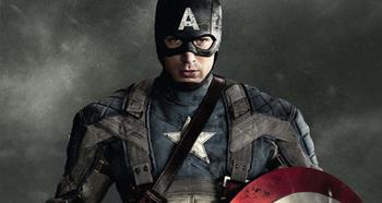 captain-america-first-aveng.jpg
