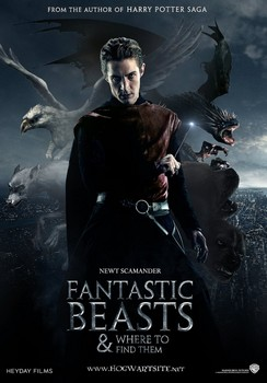 fantastic_beasts_and_where_to_find_them_fan_poster_by_hogwartsite-d6mg5we-714x1024.jpg