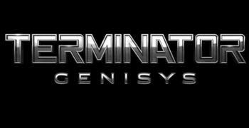 terminator-genisys-logo.jpg